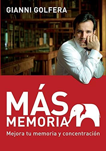 9780957401594: M�s Memoria