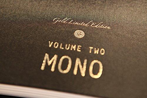 9780957414549: Mono 2015: Volume Two