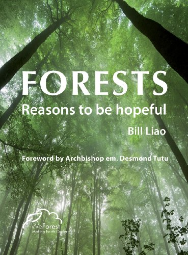 Forests: Bill Liao