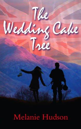 9780957443709: The Wedding Cake Tree