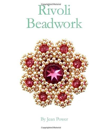 9780957456839: Rivoli Beadwork