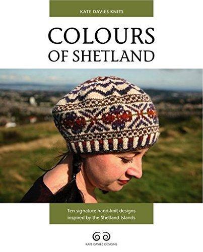 9780957466609: Colours of Shetland