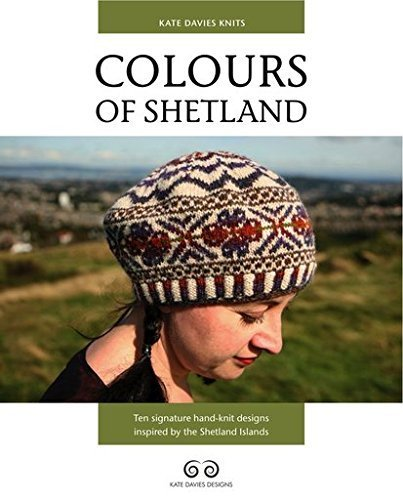 9780957466609: Colours of Shetland