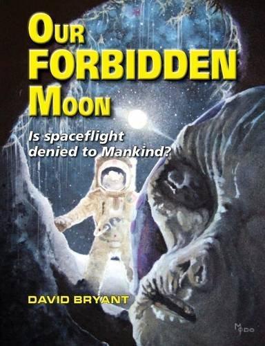9780957494459: Our Forbidden Moon