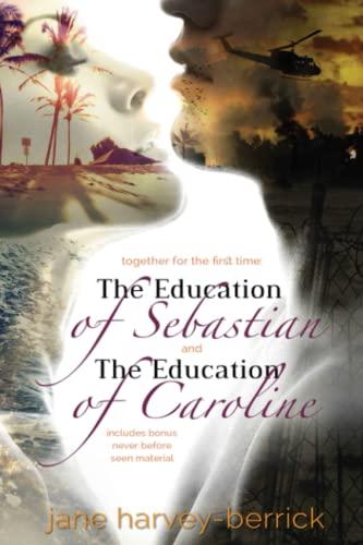 The Education Series - combined edition: Harvey-Berrick, Jane