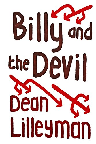 9780957505100: Billy and the Devil