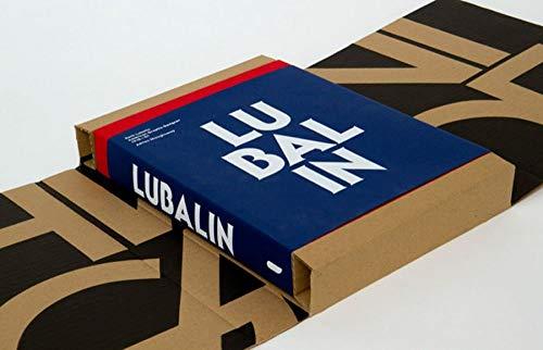 9780957511439: Herb Lubalin