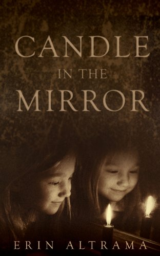 9780957520301: Candle in the Mirror