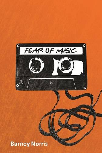 9780957526617: Fear of Music
