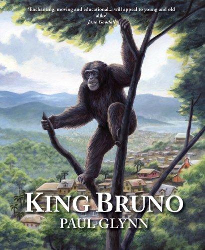 9780957526907: King Bruno