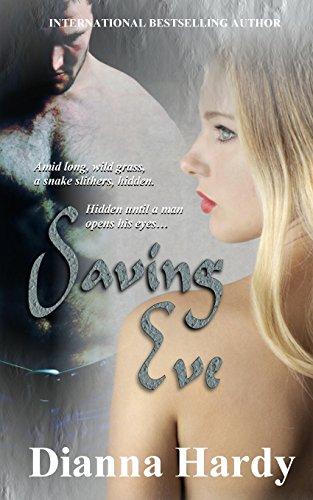 9780957540439: Saving Eve