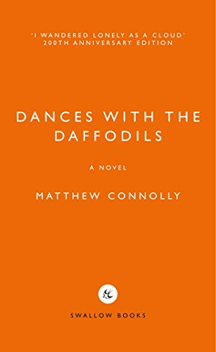 Dances with the Daffodils: Matthew Connolly