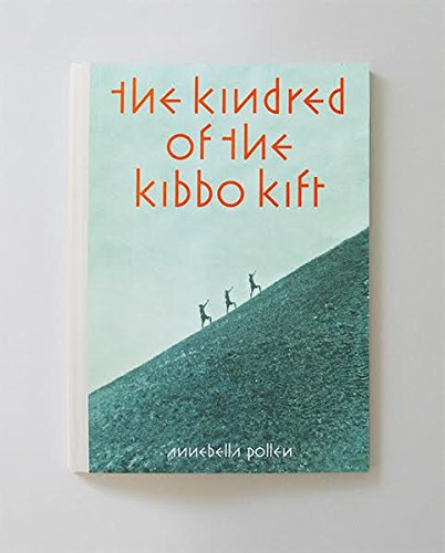 9780957609518: The Kindred of the Kibbo Kift: Intellectual Barbarians