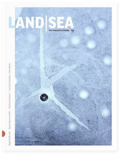 9780957634541: Land Sea 2
