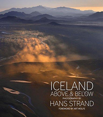9780957634589: Iceland