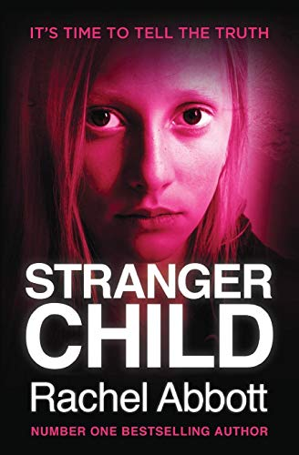 9780957652248: Stranger Child