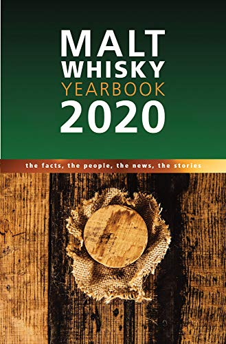 9780957655362: Ronde, I: Malt Whisky Yearbook