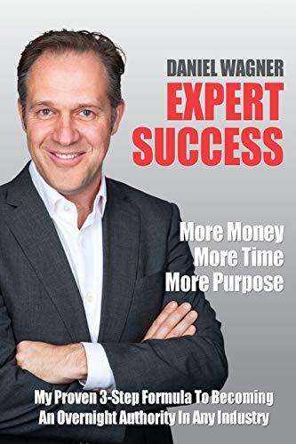 9780957655706: Expert Success