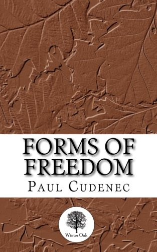 9780957656659: Forms of Freedom