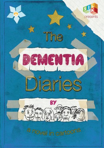 9780957660007: The Dementia Diaries