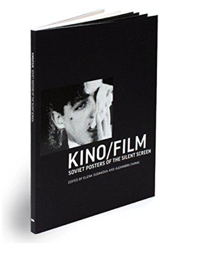 9780957662322: Kino/film