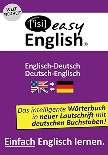 9780957670808: Easy English - Einfach Englisch Lernen Englisch-Deutsch