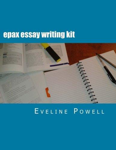 analysis of eveline essays