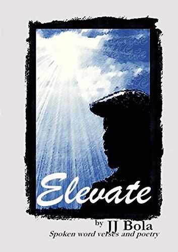 9780957690103: Elevate