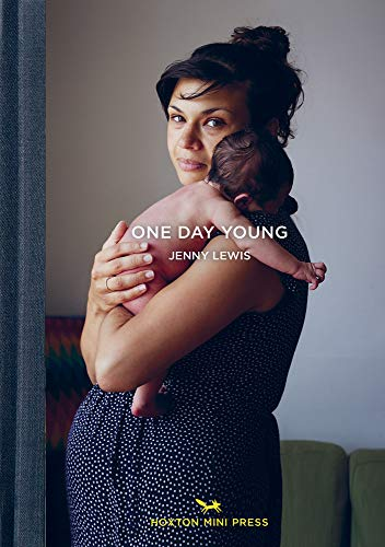 9780957699885: One Day Young