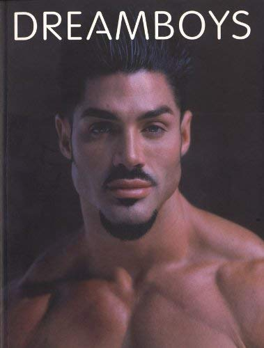 9780957817715: Dreamboys. a Special Issue of Blue