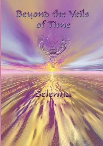 9780957834910: Beyond The Veils Of Time