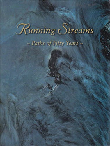 Running Streams: Paths of Fifty Years - Celebrating the 50th Birthday of Saint Ignatius College, ...