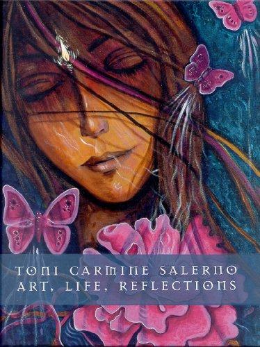 9780957914940: Art Life Reflections