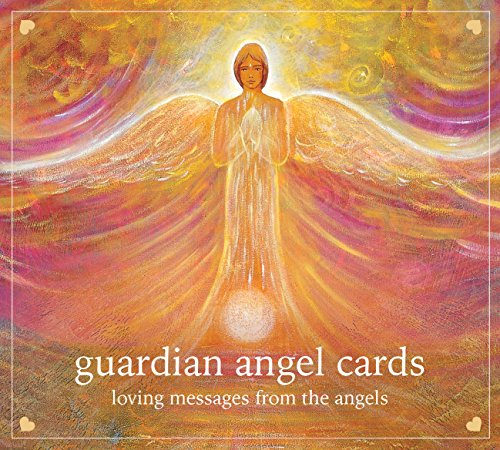 9780957914971: Guardian Angel
