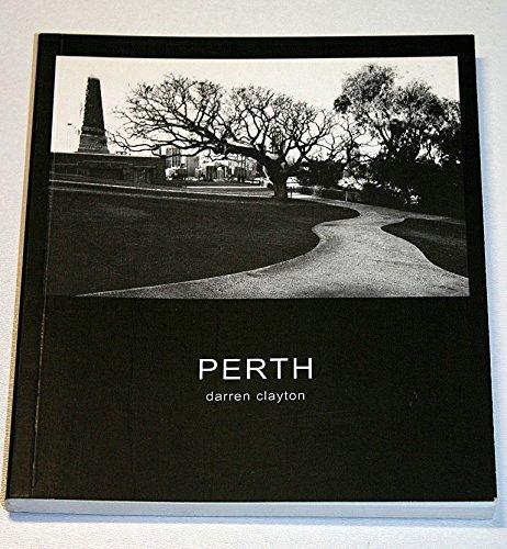 Perth: Clayton, D & Khoo, Danny