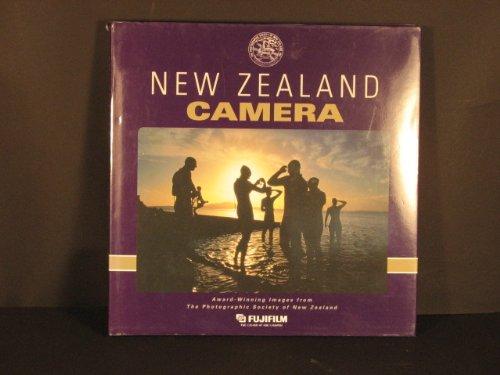 New Zealand Camera