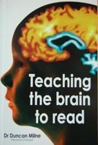 9780958256131: Teaching the Brain to Read
