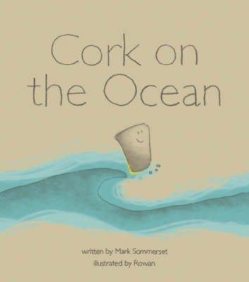 9780958268608: Cork on the Ocean