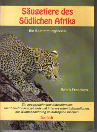 9780958312462: South African Geology