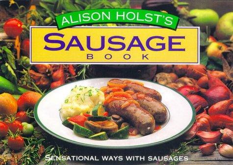 9780958340151: Sausage Book