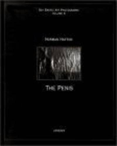 9780958431453: The Penis (Erotic Art Photography, Vol. 4)