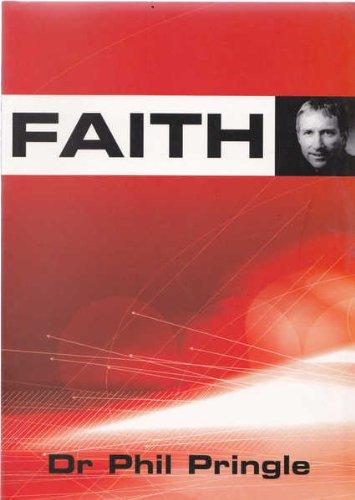 9780958582780: Faith
