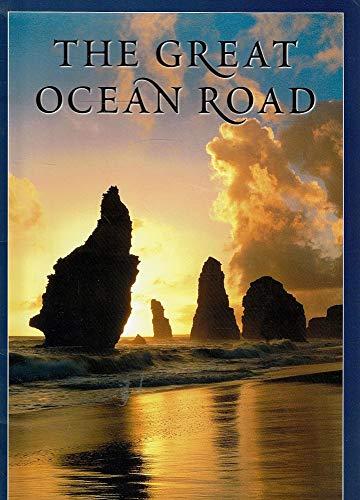 9780958657327: The Great Ocean Road
