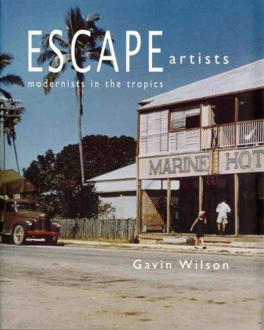 Artist Tropics - AbeBooks