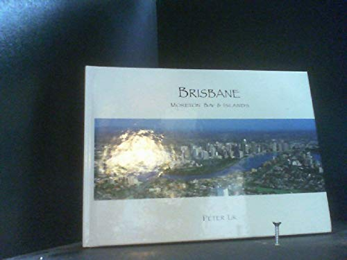 9780958700269: Brisbane: City of Sundays