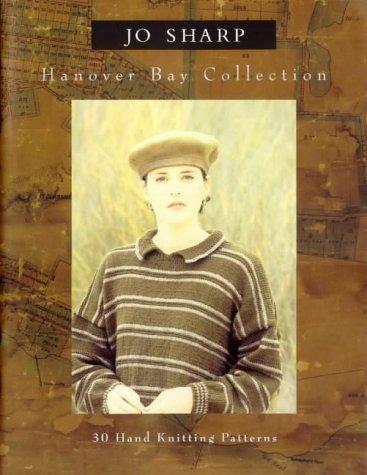 9780958703307: Hanover Bay Collection
