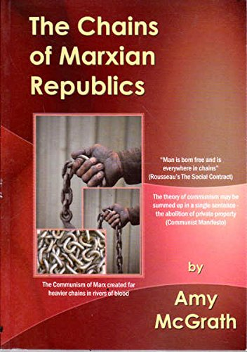 The Chains of Marxian Republics