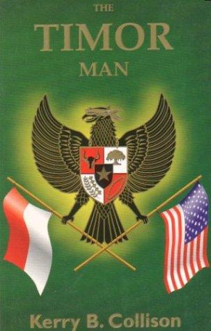 9780958744812: Timor Man (The Tim Tim Man)