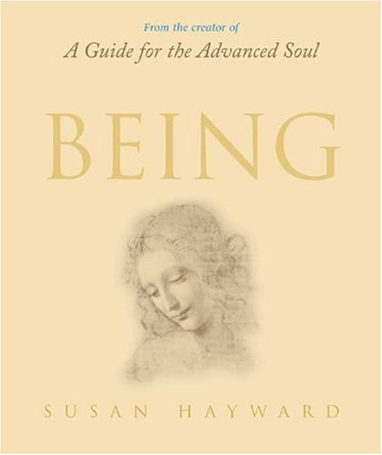 Being - Reminders from the Gods: Hayward, Susan