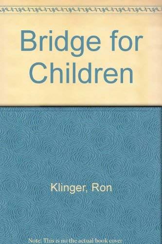 9780959230567: Bridge for Children